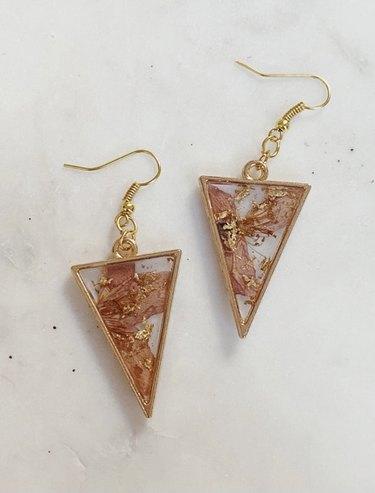 Product Image: Earrings