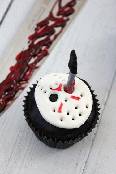 jason cupcake