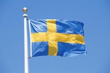Swedish Birthday Traditions
