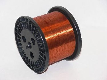 copper wire 50253