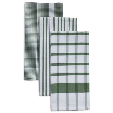 absorbent kitchen towels