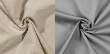 Eco-friendly fabrics
