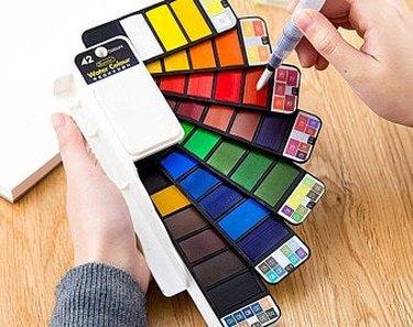 etsy-color-palette