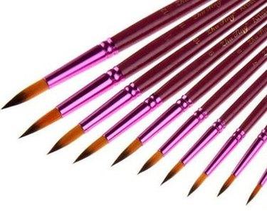 etsy-paint-brushes