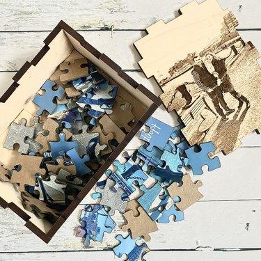 etsy-puzzle-box