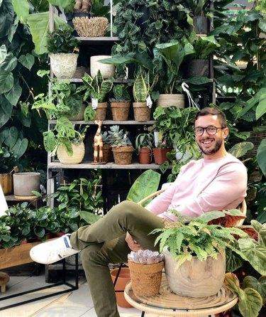 botanistbyheart IG