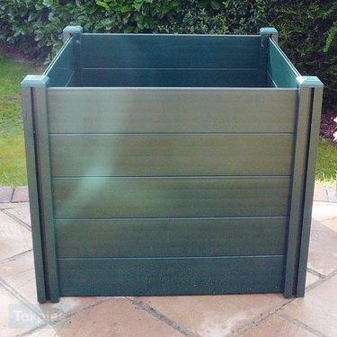 Tekplas Plastic Compost Bi