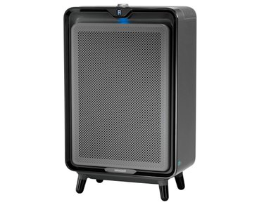 BISSELL Smart Purifier with HEPA and Carbon Filters for Large Room and Home