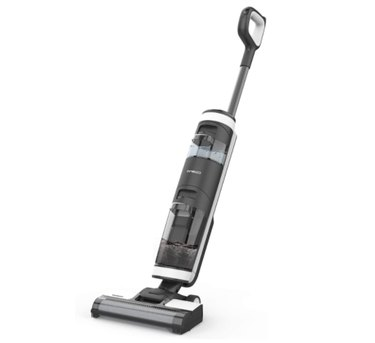 Tineco Floor One S3 Cordless Hardwood Floors Cleaner for Multi-Surface Cleaning with Smart Control System