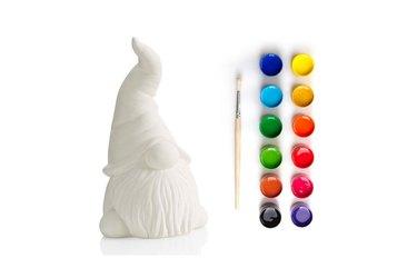 Gnome Figurine Kit
