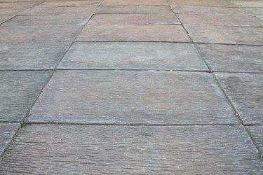 floor tiles background