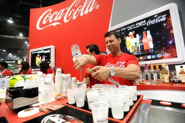 28th Annual Nightclub & Bar Convention And Trade Show - Day 2
