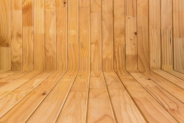 wood background,wooden wall texture