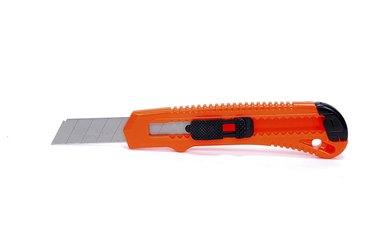 Sharp box cutter