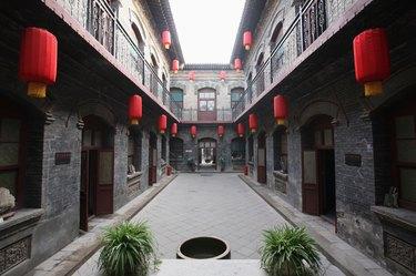"""""""Shanxi,China"""""""