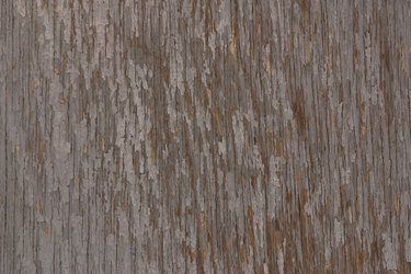 Close-up of wooden surface