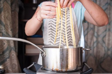 How to Make Homemade Pasta Without a Machine
