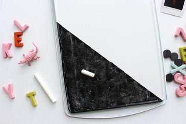 chalk-board-season-magnets-cookie-sheet