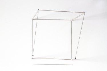 connect box shape