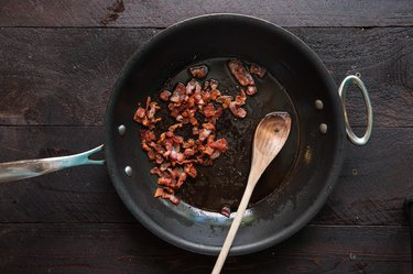 How to Make Crock-Pot Baked Beans