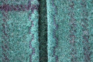 decorative stitch