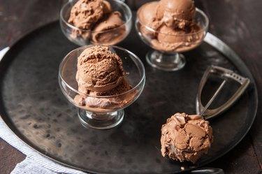 How to Make Amazing Vegan Ice Cream