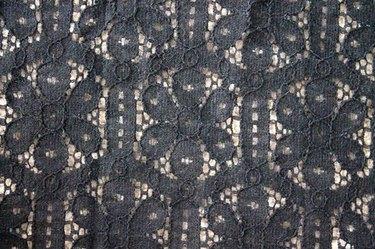 choose insert fabric
