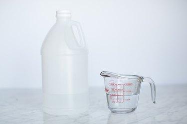 Tough Multi-Purpose Cleaner with Vinegar