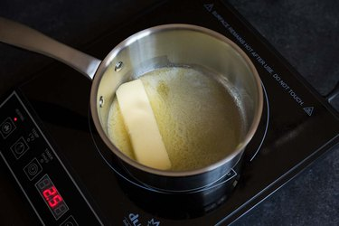 Recipe Tutorial: How to Brown Butter (and Not Burn It!)   eHow