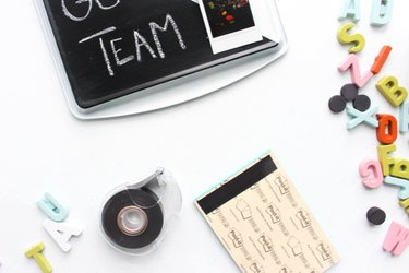 notepad-magnet-cookie-sheet-memo-board