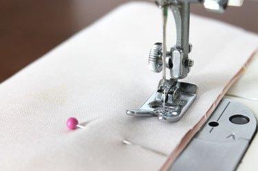 sew three sides