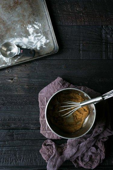 Ultimate Homemade Gravy Recipe | eHow