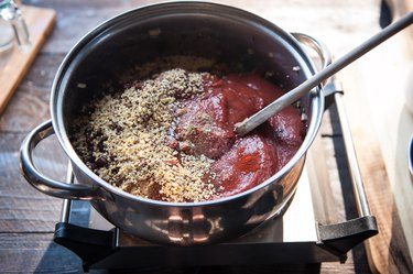 The Best Vegan Chili Recipe