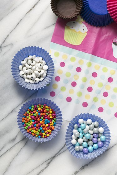 Set Up a Cupcake Bar With These Sweet Ideas | eHow