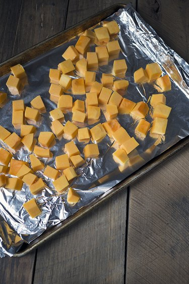 How to Cook Butternut Squash | eHow