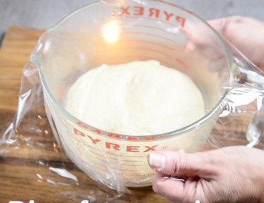 Copycat Cinnabon Cinnamon Rolls Recipe