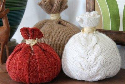 sweater-pumpkins-after-2