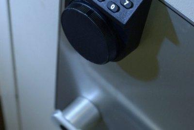 Home Safes Ehow