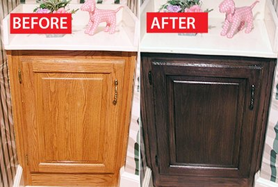 Interior Home Repair Ehow