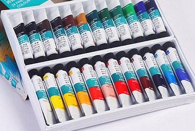etsy-non-toxic-paint