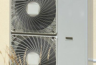 Energy Efficient Homes Ehow