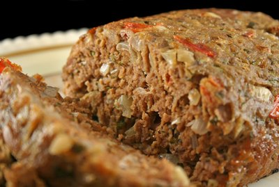 Meatloaf Recipes Ehow