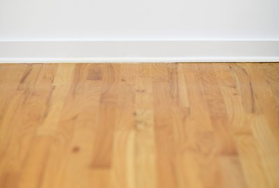 Floor Repairs Ehow