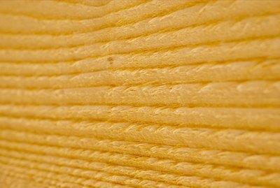 Close-up of wood grain