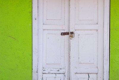 Doors Ehow