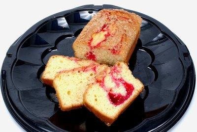 Sponge cake