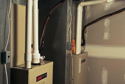 Heating Amp Cooling Repair Ehow