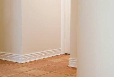 Floors Ehow