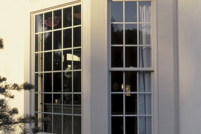 Window Amp Door Repair Ehow