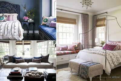 Foolproof Interior Decorating Secrets